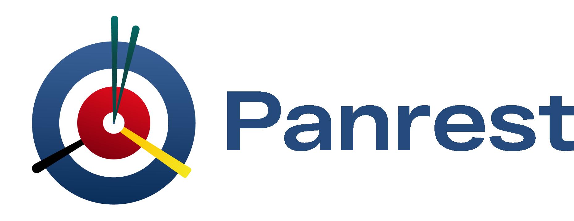 Panrest